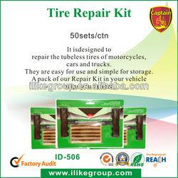 High Quality EmergencyTire Repair Kit