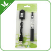 E cig 2013 most popular best quality cheapest ego ce4 blister package
