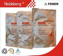 OCE 9300 toner powder