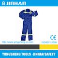 Jinhan fabricantes de malla de ropa, material para la ropa de trabajo