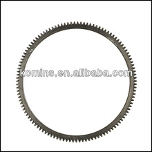 8-94419-602 894419602 flywheel Ring gear for Isuzu 4JB1