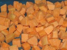 Frozen Melon