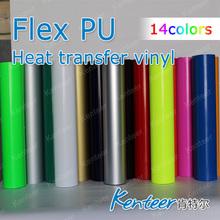 offer korea quality heat transfer vinyl l