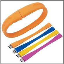 Band Style USB Pendrive