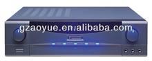 digital echo karaoke amplifier DX-2