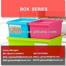 rattan outdoor storage boxes