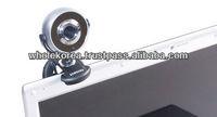 Webcam / Interior mic / Phone / Web camera / High pixel camera