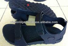footwear for men 06