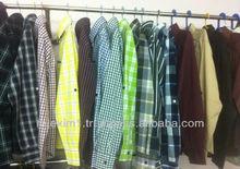 New model shirts for men 2013