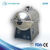 AYR-Q24S Medical steam autoclave