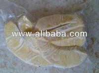 Frozen Breadfruit (slices)