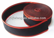 Custom Elastic Strap, Elastic Yarn