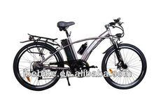 6speed mountain bike,electric racing bike