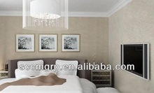 High Quality Oil Painting For Bedroom In Shenzhen