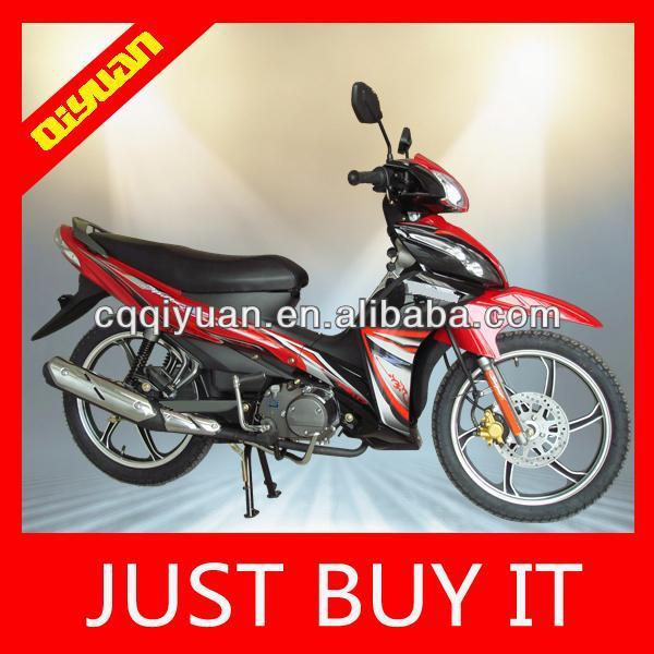 110cc Automatic CUB Cheap Motorcycle Kits