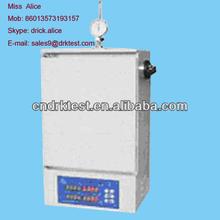 DRK209 Rubber Plasticity Meter