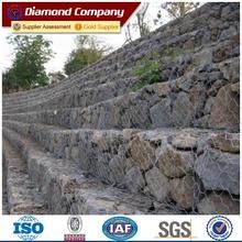 bronjong ,Rock Retaining Walls,gabion retaining wall,rock basket retaining wall,wire cages rock retaining wall