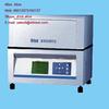 DRK 310 Water Vapor Transmission Rate Tester
