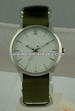 nato watch straps new arrival teenager watch slim watches for men