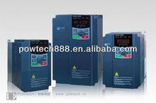 powtech dc ac 5000watt hdmi to av converter