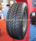 Cheap winter car tire 4x4 225/60R17 235/65R17