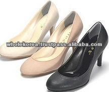 Handmade shoes / Basic shoes / Basic colors shoes