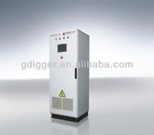 PV power inverter