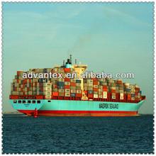 Shipping to Sharjah, United Arab Emirates