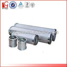 10 inch cartridge filter waste oil purification dir