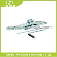 1 ton stainless steel scissor jack