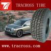 4x4 suv tires 32x10.5r15