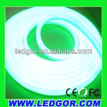Wholesale Green Neon Flex Rope light IP65