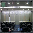 sound proof sliding doors noise barrier fiberglass sound insulation panels