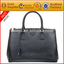2014 new model purses and ladies handbags bags fashion wholesale