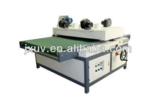 Dust Cleaning Machinery