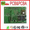 pcb manufacturing companies manufacture pcb printed circuit manufacturing