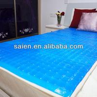 gel pickup bed liners best waterbeds sofa mattress