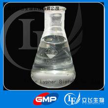 Ethyl 6,8-dichlorocaprylate for Intermediate of Alpha Lipoic Acid