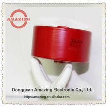 reactive compensation 5000pf capacitor