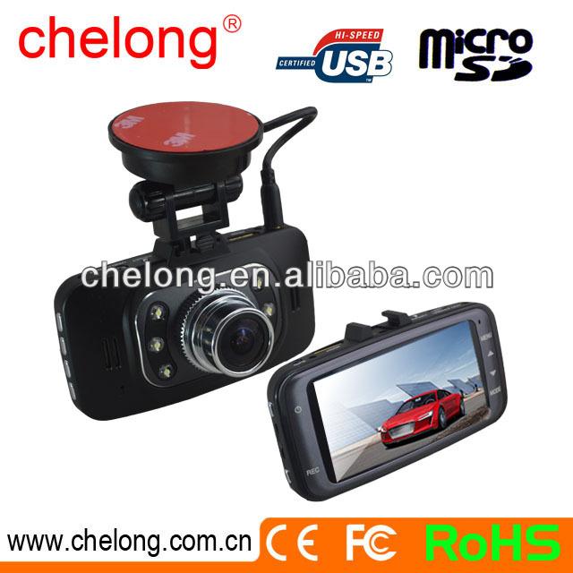 Shenzhen chelong electronics technology co ltd doğrulanmıştır
