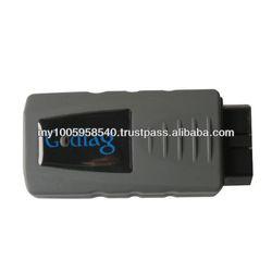 2013 New Auto Diagnose tool Godiag M8 for MUT-3