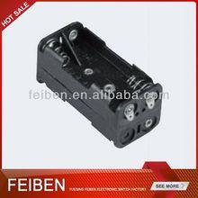 Battery Holder Aaa