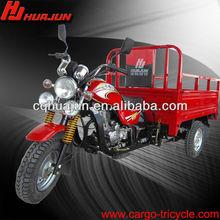 tricycles cargo dirt bike engine pocket bike engine