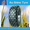 R3 diamond pattern 18.4-26 23.1-26 agriculture tires
