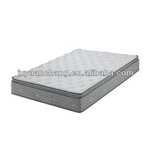 5-star soft hotel sleep easy mattress MKT-MB-APT