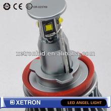 CAR Bulb High Power 20W H8 LED Marker Angel Eyes For E84 E90 E92