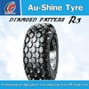 r3 diamond pattern agriculture tractor tires 18.4-26