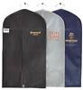 Non Woven Suit Cover Nonwoven Garment Suit Bag Cover