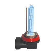 2013 HOT SALE xenon hid kit 3000k,4500K,6000K,8000K Zhongshan BEST factory hid blue headlights
