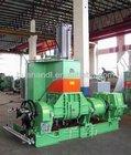 rubber dispersion kneader55l /kneader machine/disperson mixer